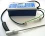 Газоанализатор переносной ДАГ-510 (ДАГ510), мод. ДАГ-510-ГВ, ДАГ-510-ГС, ДАГ-510-ГН, ДАГ-510-МВ, ДАГ-510-МС, ДАГ-510-МН.