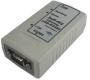 Преобразователь интефейса ЭнИ-402 USB <- > RS485