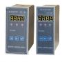 БППС 4090, БППС 4090Ex, БППС 4090А модификации М23, М24 Блоки питания и преобразования сигналов