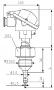 Термопреобразователи ТХА-0194-06, ТХА-0194-07