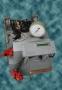 СИТОВ-П, мод. СИТОВ-П и СИТОВ-П-01 Устройство для измерений параметров тормозного оборудования пассажирских вагонов