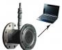 ППТ Турбинный счетчик жидкости (модели ППТ-10, ППТ-20, ППТ-32, ППТ-65, ППТ-80, ППТ-100, ППТ-150)