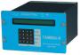 ГАММА-9 Блок вычисления расхода нефти и газа