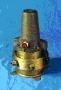 ДМ-3583М Преобразователь разности давления (дифманометр)