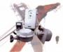 ОГБ-2, ОГБ-3 Ограничитель грузоподъёмности безконтактный