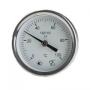 ТБЛ (ТБЛ-63, ТБЛ-80, ТБЛ-100) термометр биметаллический
