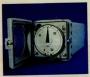 КП140 Автоматический показывающий потенциометр