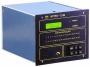 АСТРА-32М Преобразователь пневмоэлектрический