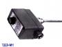 ТДЭ-М1 (ТДЭ-4М1, ТДЭ-5М1, ТДЭ-7М1) Устройство терморегулирующее дилатометрическое электрическое