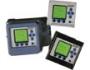 Дискретные контроллеры и преобразователи / контроллеры серии 3000