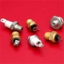 Термодатчик (датчик температуры)   ТМ-100В, ТМ111, ТМ111-А, ТМ112, ТМ112-А, ТМ113, ТМ113-А