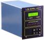 АСТРА-4М Преобразователь пневмоэлектрический