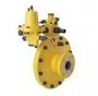 РДП-50 Регулятор давления газа