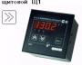 ТРМ1А (ТРМ-1А) Измеритель-регулятор одноканальный