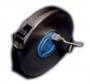 Р30У3К Рулетка измерительная металлическая