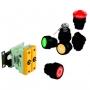 КН-БКВ-2 Элемент кнопочный (кнопка)