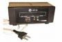 АЗУ-0,4 Автоматическое зарядное устройство