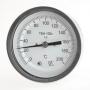 ТБН (ТБН-100) термометр биметаллический