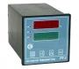 РТ-3 Микропроцессорный регулятор температуры