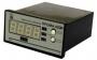 Прома ИДМ-ДД Прибор (измеритель) контроля состояния счетчиков газа и газовых фильтров
