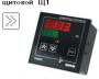 ТРМ201 (ТРМ-201) Измеритель-регулятор одноканальный с интерфейсом RS-485
