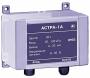 АСТРА-1А Преобразователь пневмоэлектрический