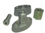 Комплекты монтажных частей для клапанных блоков