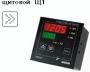 ТРМ202 (ТРМ-202) Измеритель-регулятор двухканальный с интерфейсом RS-485