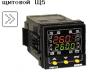 ТРМ101 (ТРМ-101) ПИД-регулятор с универсальным входом и RS-485