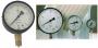 Манометры, мановакуумметры показывающие МП3-У, МВП3-У