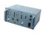 БУРС-1В (П) Блок управления, розжига и сигнализации