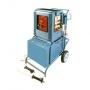 УНМ-300/2000 Дефектоскоп магнитный