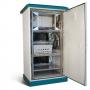 ШВД шкаф взрывозащищённый с продувкой под избыточным давлением