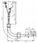 Термопреобразователи ТХА-0297-00С, ТХА-0297-02С