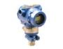 Rosemount 3051 Датчик давления