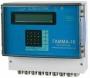 ГАММА-10 Контроллер микропроцессорный
