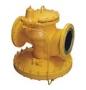 РДУК Регулятор давления газа