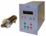 ВАП-6 Вискозиметр автоматический промышленный