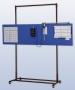 ЛУЧ-803 Стенд для контроля технического состояния автомобильных фар