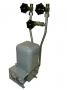ДМПК-100М, ДМПК-100АМ Преобразователь разности давления мембранный пневматический компенсационный