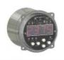 Цитрон-100МП преобразователь температуры измерительный