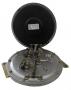 Датчик-реле напора и тяги ДЕМ-107