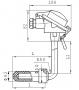 Термопреобразователи ТХА-0196С
