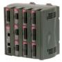 ROC800 (ROC089, ROC827) Контроллер дистанционного управления