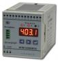 ИПМ 0399/М3 Измерительные преобразователи модульные