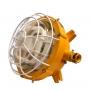 Взрывозащищенные светильники (для компактных люминесцентных энергосберегающих ламп , мощностью 1х21Вт или 2х21Вт) для дежурного и иного освещения типа ВЭЛ-Д