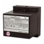 Е858 измерительный преобразователь частоты переменного тока