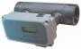 AC-001 Счетчики жидкости акустические