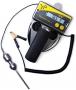 TP-9 термометр для хранилищ нефтепродуктов