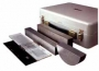 КОУ-2 Комплект контрольных образцов и вспомогательных устройств